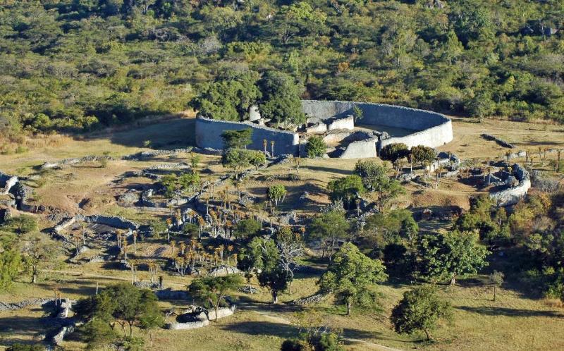 4-great-zimbabwe-view