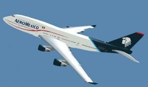 aeromexico-747
