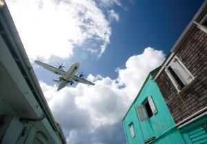 St-Maarten-Sint-Marten-Saint-Marteen-10