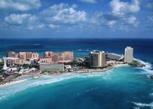 837537_Cancun_Mexico