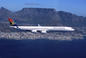 south_african_airways_1
