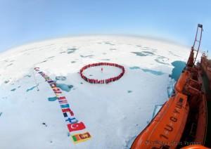 0 Poseidon Arctic Voyages