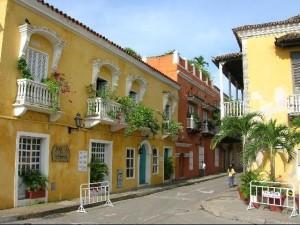 3622499-Cartagena_Cartagena