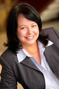 Stephanie Torr is named Corporate Director of Tourism for The Mills