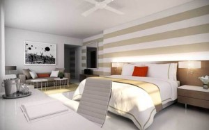 Pestana-South-Beach-Art-Deco-photos-Room