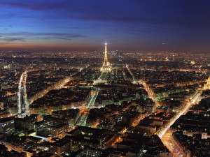 paris-night-lights_wallpapers_9789_1024x768