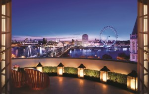 CHL Royal Penthouse Twilight Terrace CMYK LR
