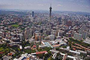 Johannesburg-city-of-gold-and-diamonds