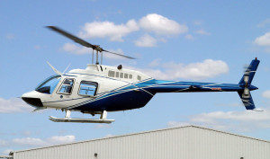Bell-Jetranger-206