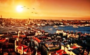istanbul_2_001
