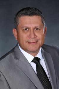 Juan Carlos Seminario